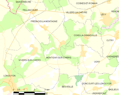 Map commune FR insee code 54378.png