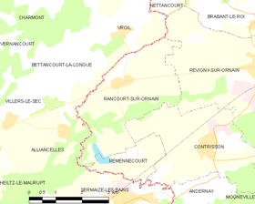 Map commune FR insee code 55414.png