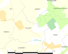 Map commune FR insee code 57148.png