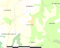 Map commune FR insee code 57393.png