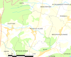 Map commune FR insee code 57600.png