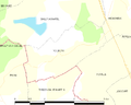 Map commune FR insee code 57737.png
