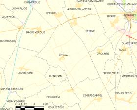 Map commune FR insee code 59463.png