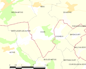 Map commune FR insee code 62242.png