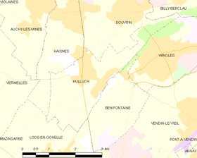 Map commune FR insee code 62464.png
