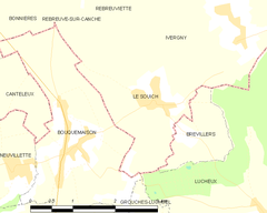 Map commune FR insee code 62802.png