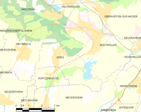 Map commune FR insee code 67169.png