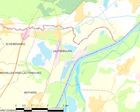Map commune FR insee code 67261.png