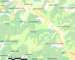 Map commune FR insee code 68217.png