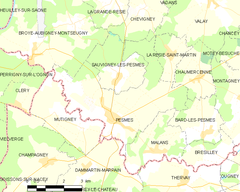 Map commune FR insee code 70408.png