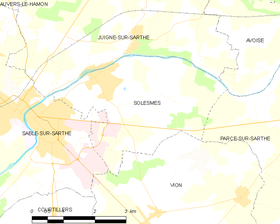 Map commune FR insee code 72336.png