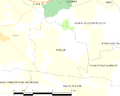 Map commune FR insee code 72348.png