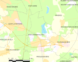 Map commune FR insee code 77215.png