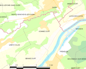 Map commune FR insee code 78276.png