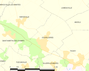 Map commune FR insee code 78278.png