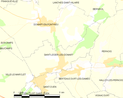 Map commune FR insee code 80706.png