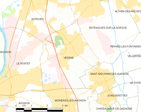 Map commune FR insee code 84141.png