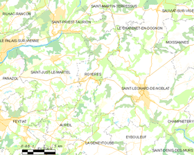 Map commune FR insee code 87129.png
