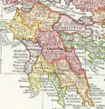 Map of Greece 1903 Peloponissos.png