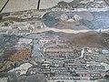 Map of Palestine (36913625412).jpg