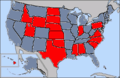 Map of USA presidential elections 1992.PNG