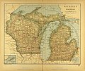 Map of Wisconsin and Michigan.jpg