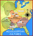 Map of major Mississippian ceremonial centers.jpg