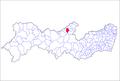 Mapa Afogados da Ingazeira.png