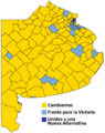Mapa de las Elecciones a Gobernador Buenos Aires 2015.png