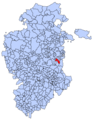 Mapa municipal Pradoluengo.png