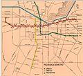 Mapa proyectado 1987.jpg