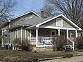 Maple Street South 340, Prospect Hill SA.jpg