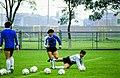 Maradona passarella practica argentina.jpg