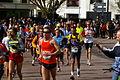 Marathon of Paris 2008 (2420824444).jpg