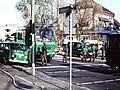 Marburg Biegeneck 0012.jpg