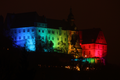 Marburg b(u)y Night 2015 - Schloss (006).PNG