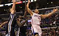 Marc Gasol Zach Randolph defend vs Blake Griffin Clippers v Grizzles.jpg