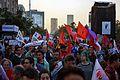 Marcha Ciudadana Contra el Gasolinazo - 9 de enero de 2017 - Ciudad de México - 7.jpg