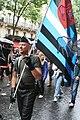 Marche des Fiertés 2014 - Paris - 13.jpg