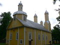 Marcinkonys church 2.jpg