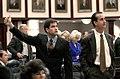 Marco Rubio and Mario Diaz-Balart in the House chamber.jpg