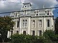 Marcus Bossler House.jpg