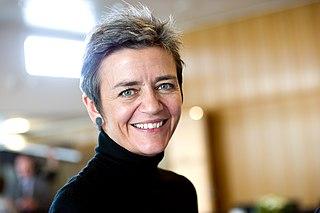Danish politician