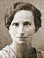 Maria Kaminska, komunistka.jpg