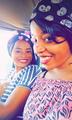 Mariam Ezinne and Kelly.png