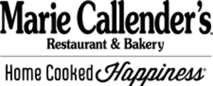 Marie Callender's - Marie Callender's Logo