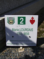 Marie Lourdais' Grave.png