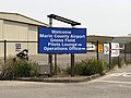 Marin County Airport Sign.jpg