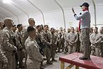Marine Corps Commandant Visits Afghanistan for Christmas 131225-M-LU710-609.jpg