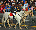 Marine Corps Mounted Color Guard.jpg